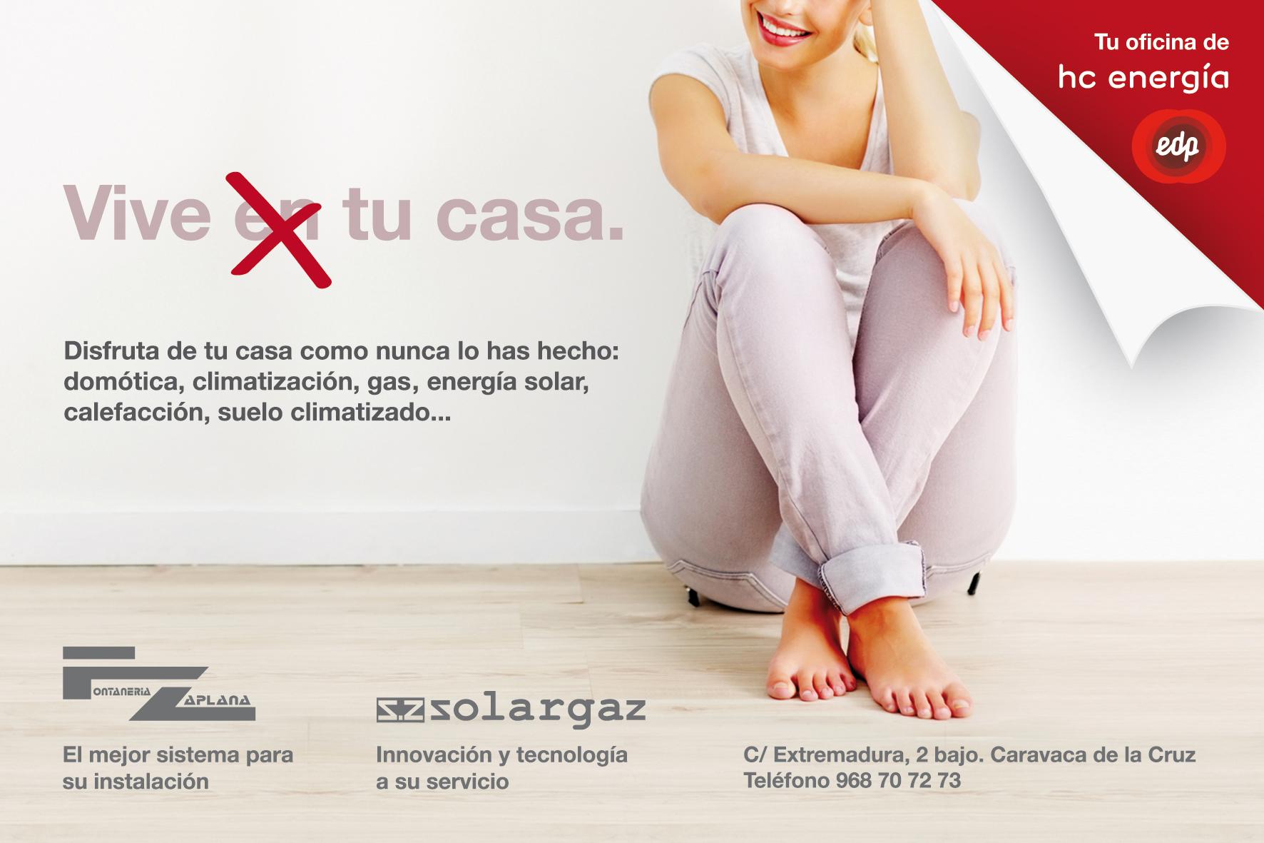 Jose Luis Sanchez Zaplana Y Otro C.b.