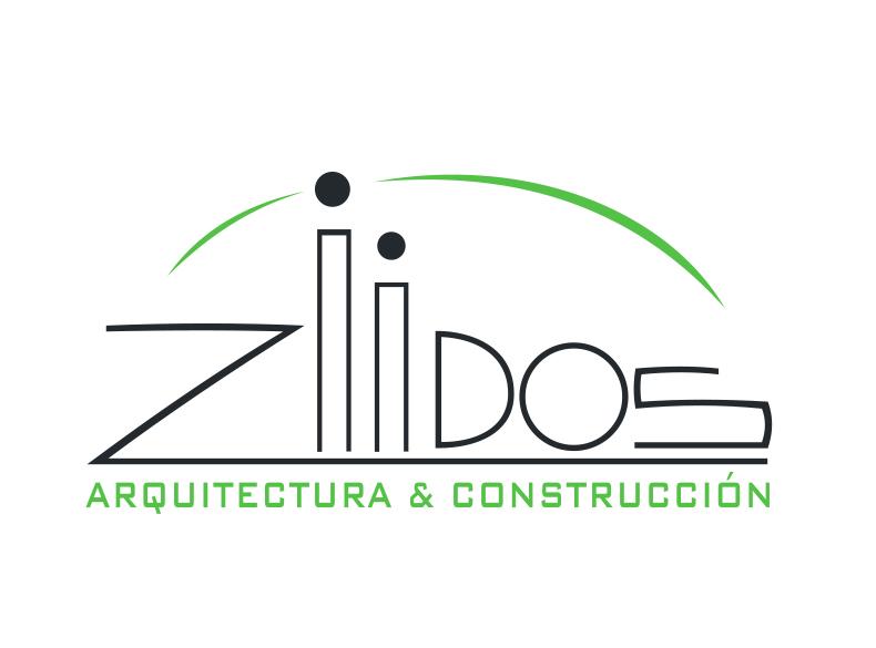 Ziidos Construccion Y Arquitectura