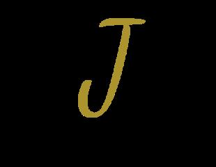 Jgrupo