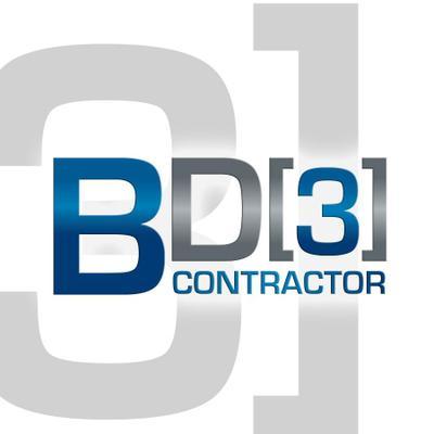 Bedetres Contractor, SlU