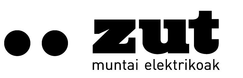 Zut Montajes Electricos