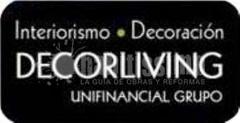 Decorliving.es