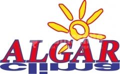 Algar Clima