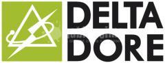 Delta Dore S.A.