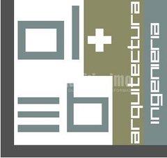 oL+eB = Arquitectura+Diseño+Interiorismo