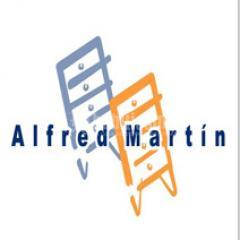 Alfred Martin S.L.