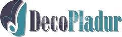 Decopladur