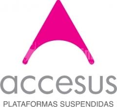 Accesus