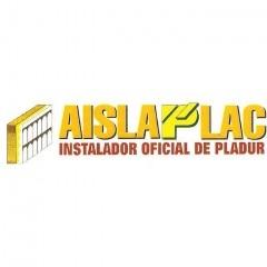 Instalaciones-aislaplac