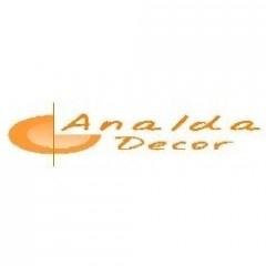 Analda Decor, S.L.