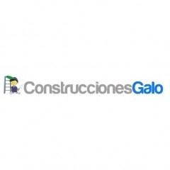 Construcciones y Decoraciones Galo