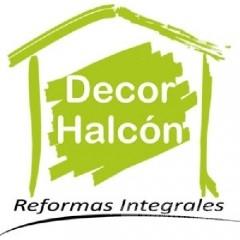 Decorhalcon