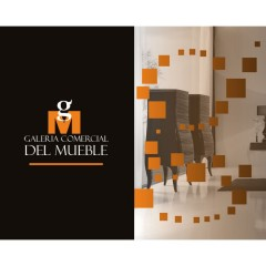 Galería Comercial Del Mueble