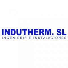 Indutherm Sl
