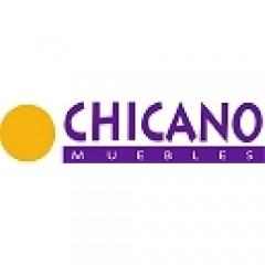 Sacoba de Chicano