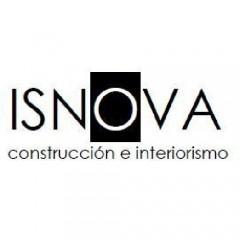 Isnova Construcción E Interiorismo