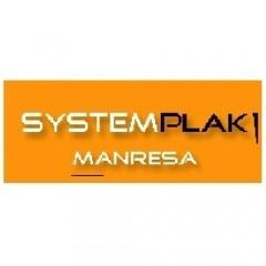Systemplak