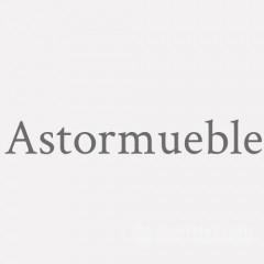 Astormueble