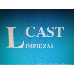 Lcast