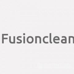 Limpiezas y Jardines Fusionclean