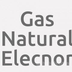 Gas Natural Elecnor