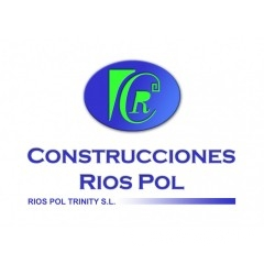 Rios Pol