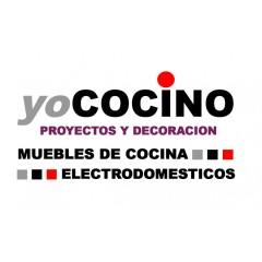 Yococino