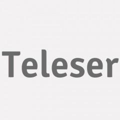 Teleser