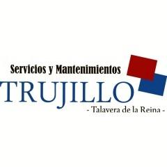 Servicios y Mantenimientos Trujillo