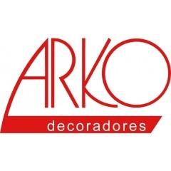 Arko Decoradores