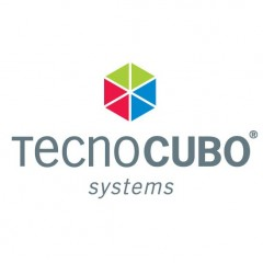 Tecnocubo Systems