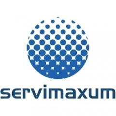 Servimaxum