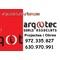 Arquitec Suris associats
