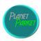 Planet Parket
