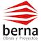 Berna Obras Y Proyectos