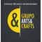 Grupo Arts and Crafts