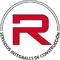 ReforMar: Servicios Integrales De Construcción