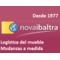 Nova Ibaltra, S.l.