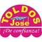 Toldos Jose