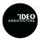 IdeoArquitectura