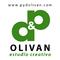 P & D Olivan