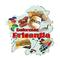 Reformas Brigantia