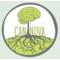 EcoLAB CanNova