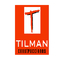 Tilman Construcciones S.l.