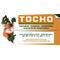 Tocho Comercial Betanzos