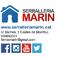 Serralleria Marin