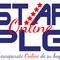 Star Cocinas Online
