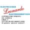 Electricidad Leonardo Electrodomésticos