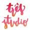 Três Studio