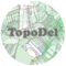 Topodel